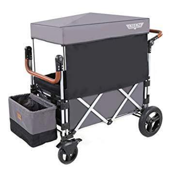 stroller bayi online