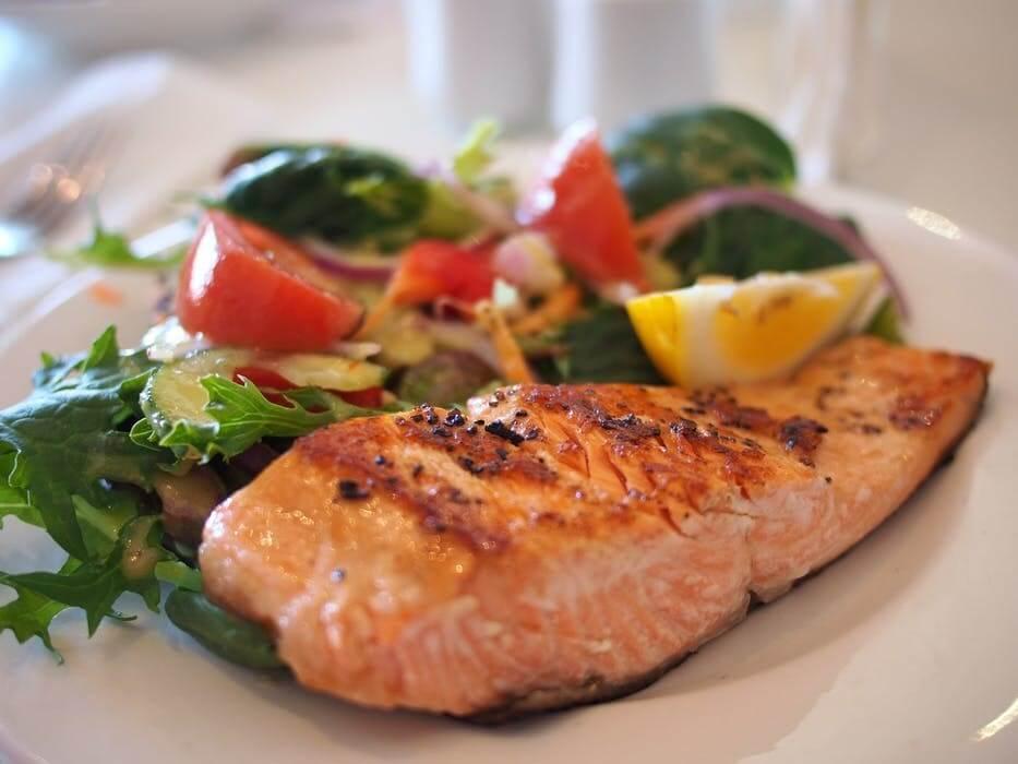 diet ketogenik adalah