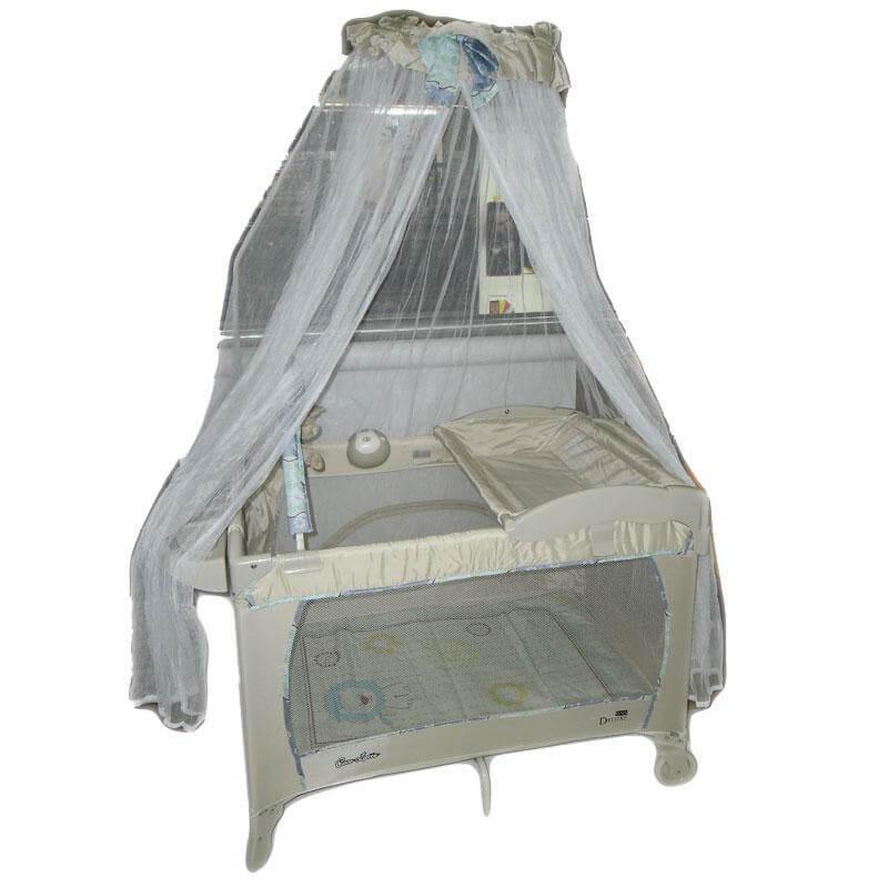 tempat tidur Cocolatte Lifestyle
