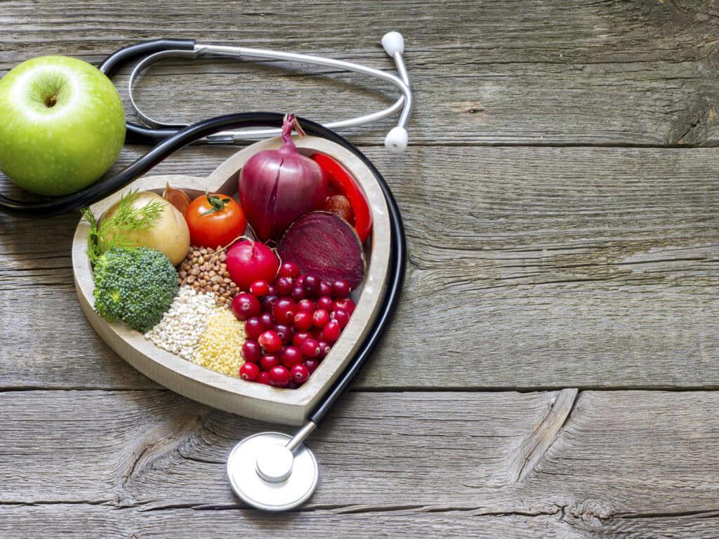 menyembuhkan kolesterol secara alami