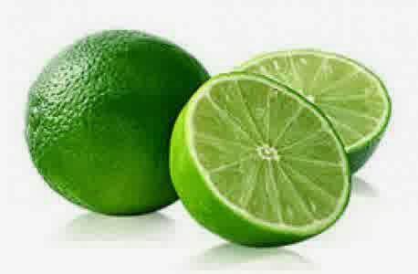 mengobati gusi bengkak dengan jeruk nipis