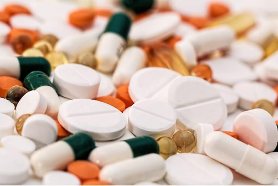 obat efektif kolesterol