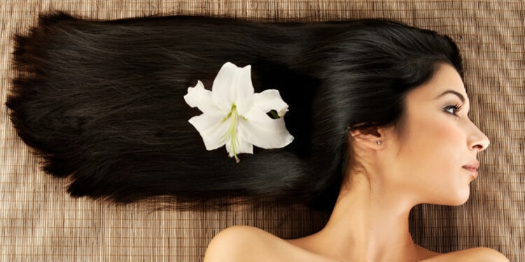 cara menumbuhkan rambut secara alami