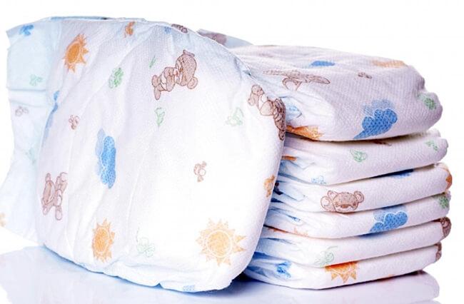 daftar perlengkapan bayi baru lahir yang harus disiapkan