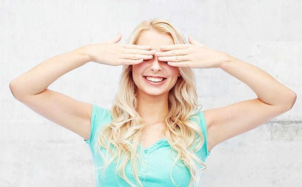 cara mengatasi mata minus yang tinggi