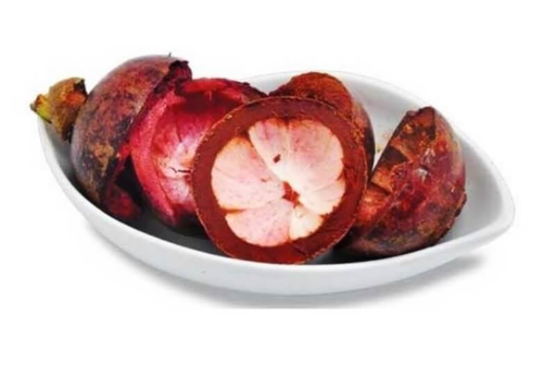 kulit manggis obat kolesterol