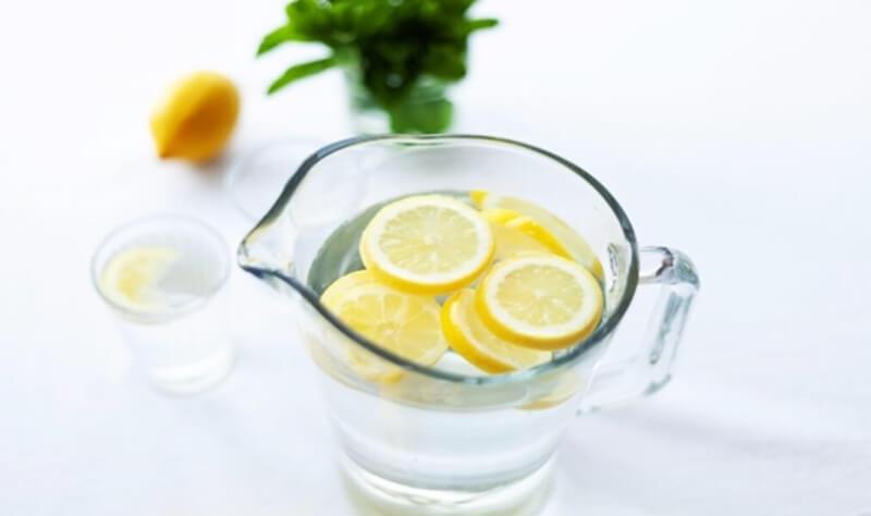 menurunkan kolesterol dengan jeruk nipis