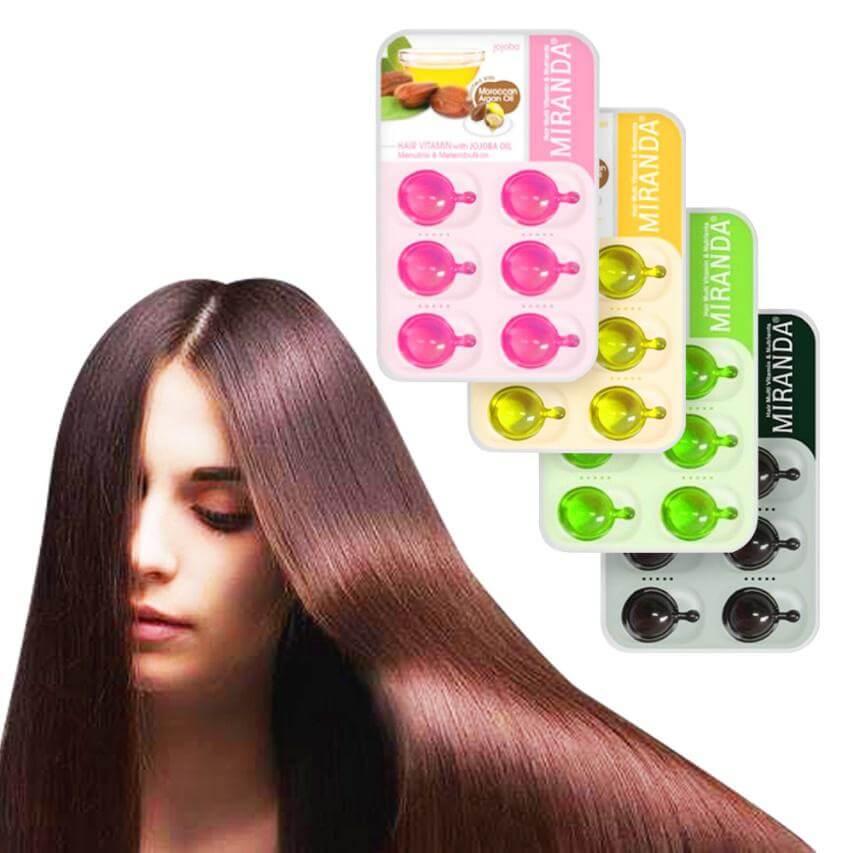 vitamin rambut rontok miranda hair vitamin